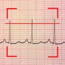 Icon for ECG Reader 2