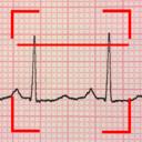 Icon for ECG Reader