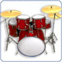 Icon for Drum Solo: Rock!