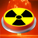 Icon for Nuclear Alarm Button