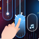 Icon for Beat Piano Tiles