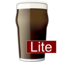 Icon for BeerSmith 2 Lite