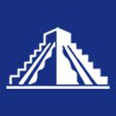 Icon for Siding, Roof, Decks & Home renovation Calculator.