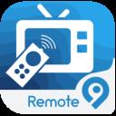 Icon for Remote Control For Vizio Tv - Universal Tv Remote
