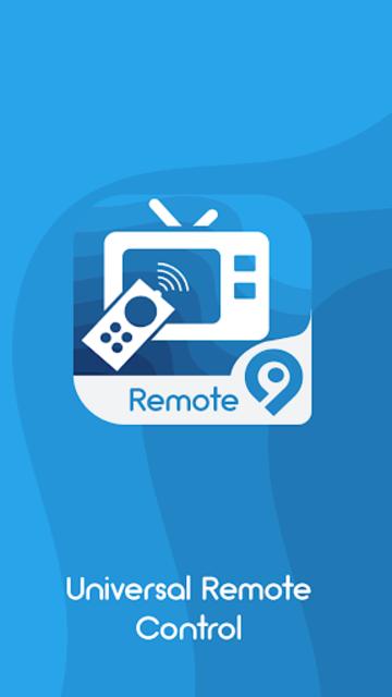Remote Control For Vizio Tv - Universal Tv Remote screenshot 2