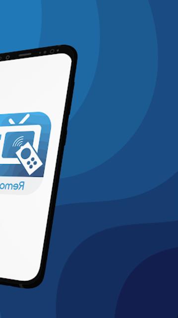 Remote Control For Vizio Tv - Universal Tv Remote screenshot 4