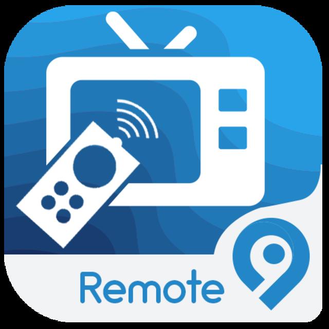 Remote Control For Vizio Tv - Universal Tv Remote screenshot 5