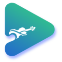 Icon for Music Player Pro - Top Most App