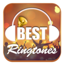 Icon for Popular New Ringtones 2019 🔥 Free | For Android™