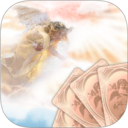 Icon for Angel Tarot - Free reading