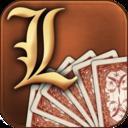 Icon for Tarot Madame Lenormand