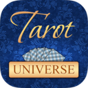 Icon for Tarot Universe - Free reading