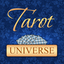 Tarot Universe - Free reading