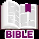 Icon for Bible de Jérusalem