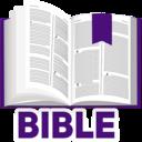 Icon for Bible en français courant