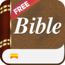 Icon for Bible Study apps