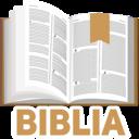 Icon for Biblia Israelita