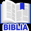 Icon for Biblia Reina Valera 1960 gratis