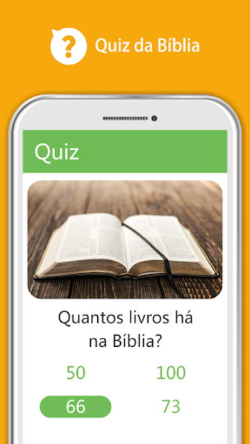Bíblia Sagrada JFA - Áudio Bíblia, Grátis, Offline screenshot 8