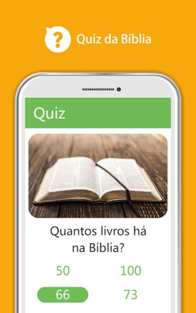 Bíblia Sagrada JFA - Áudio Bíblia, Grátis, Offline screenshot 16