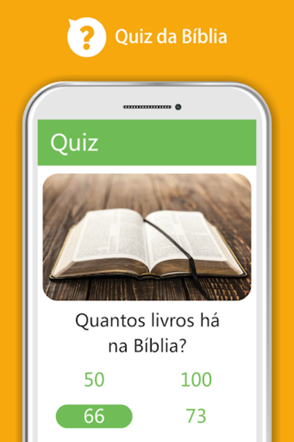 Bíblia Sagrada JFA - Áudio Bíblia, Grátis, Offline screenshot 24