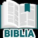 Icon for Biblia Santa Valera