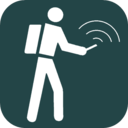 Icon for Handy GPS