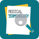 Icon for Medical Terminology Quiz Game
