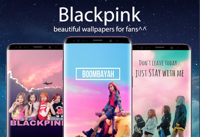 About Blackpink Wallpapers Hd 4k Google Play Version Blackpink