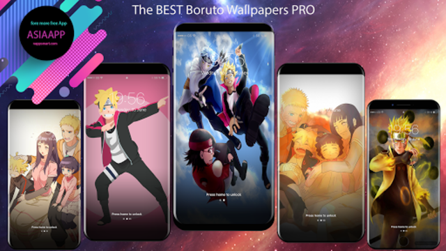 About Boruto Wallpapers Hd 4k Google Play Version Boruto Wallpapers Hd 4k Google Play Apptopia