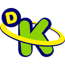 Icon for Discovery Kids