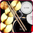 Icon for Drum kit
