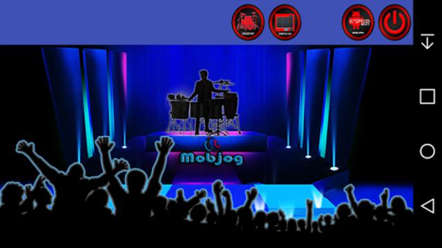 Percussion Instrument screenshot 1
