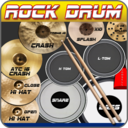 Icon for Rock Drum Kit
