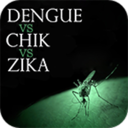 Icon for Dengue x Chik x Zika Completo