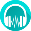 Icon for Free Music player - Whatlisten