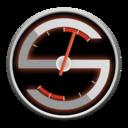 Icon for Hondata s300 dash logger-SDash