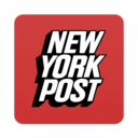 Icon for New York Post for Phone