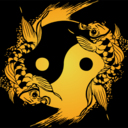 Icon for Acupuncture Assistant