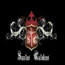 Icon for Catholic Saints Plus