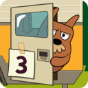 Icon for Do Not Disturb 3 - Grumpy Marmot Pranks!