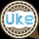 Icon for Uke Cifras para Ukulele