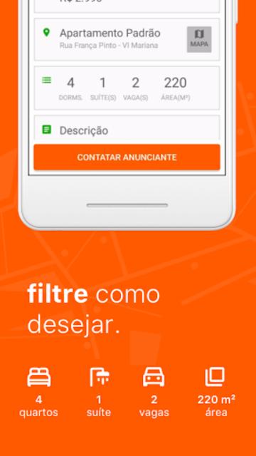ZAP Imóveis screenshot 3