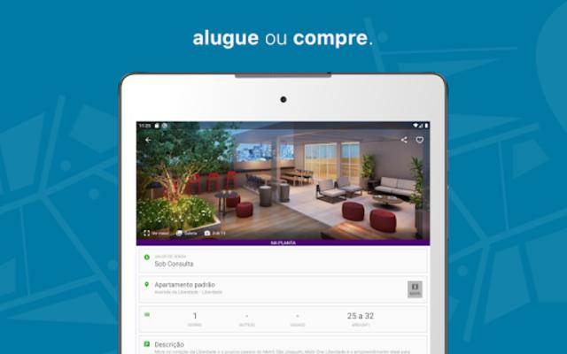 ZAP Imóveis screenshot 7