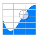 Icon for Tide Graph
