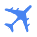 Icon for ADSB Receiver Pro