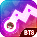 Icon for Kpop Dancing Songs - Music BTS Dance Line