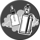 Icon for Vape Tools Box [for true Geeks]