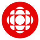 Icon for CBC News