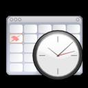 Icon for Event Monitor Widget Pro